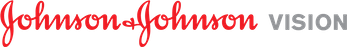 Johnson & Johnson Vision - logo